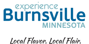 Experience Burnsville