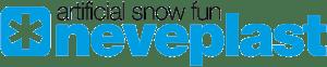 Neveplast Logo