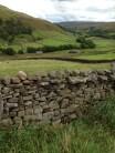 Yorkshire Dales - www.buckinghamvintage.co.uk