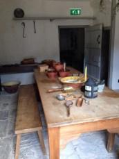 Stowe New Inn - www.buckinghamvintage.co.uk