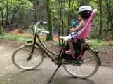 Lovely Bike Buckingham's Woods