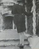 Vintage Seamed Stockings for Sale  - As new in Original Sealed Packet - Silk & Nylon www.buckinghamvintage.co.uk