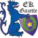 East Kingdom Gazette