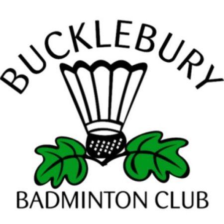 Buckleburybadmintonclub