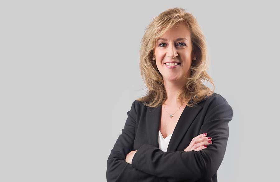 Jill Bogaerts