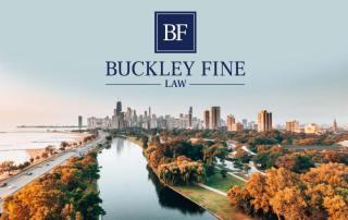 Buckley Fine, LLC Law Firm in Barrington