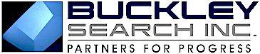 Recruitment Specialists, Freight Forwarding & Customs Brokerage