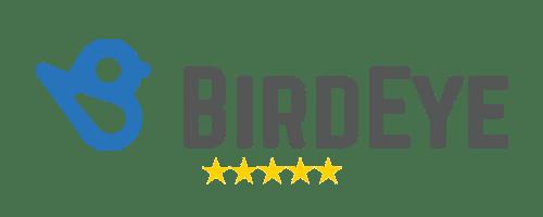 buckner family dental reviews