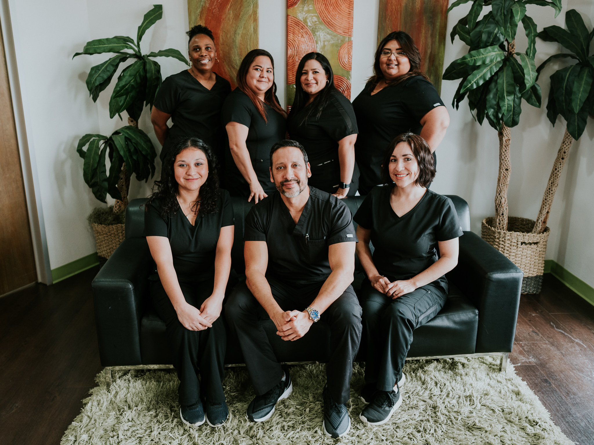 cosmetic-dentist-dallas
