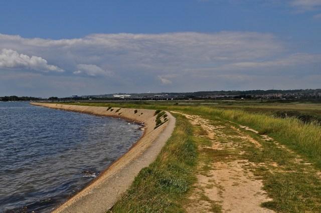 farlington-marshes2