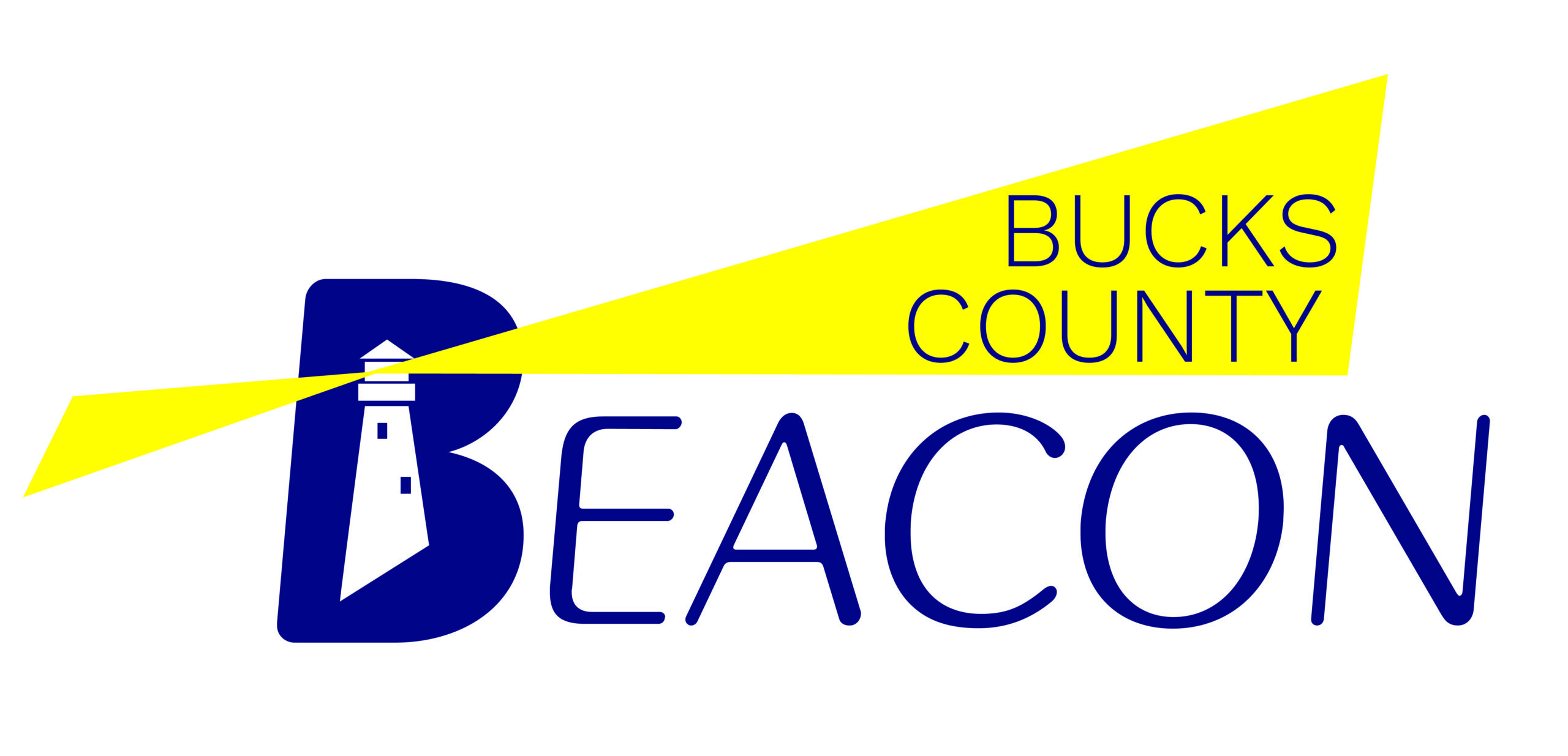 bucks county beacon news, government and politics
