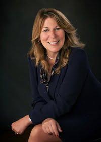 State Representative Tina M. Davis