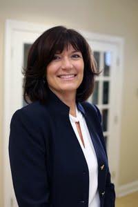 State Rep Wendi Thomas - Bucks County