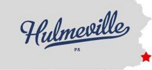 Public Adjuster Hulmeville