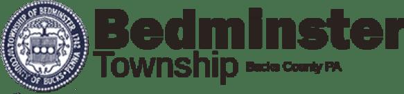 Bedminster PA Public Adjuster