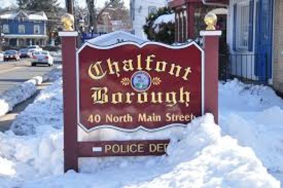 Chalfont Public Adjuster