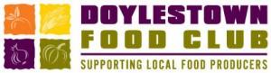 Doylestown Food Club/Co-Op