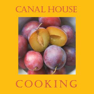 Canal House Cooking vol 4; photo courtesy Canal House Cooking
