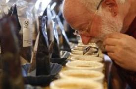 Rojos Roastery; photo by Matt Rainey, Star Ledger