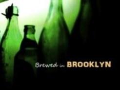 Brewing in Brooklyn