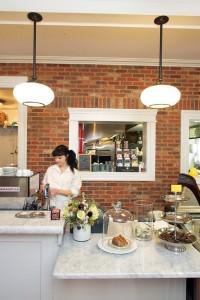 Caffe Galleria_espresso bar