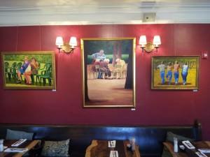 Caffe Galleria_interior_2