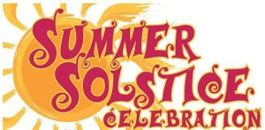 Summer solstice at Snipes