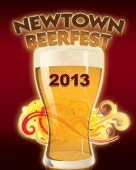 Newtown Beerfest 2013