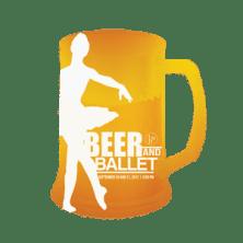Beer_ballet