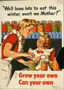 grow-your-own-can-your-own