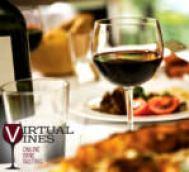 Virtual Vines