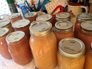 applesauce jars_2