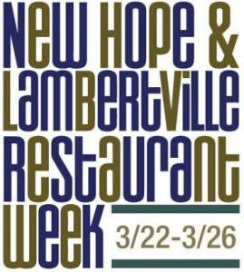 New-Hope-Lambertville-Restaurant-Week-2015-269x300