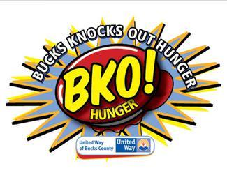 BKO 2015 logo