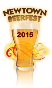 Newtown Beerfest