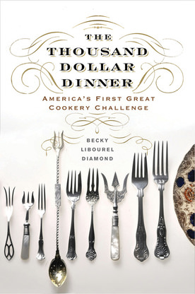 Thousand Dollar Dinner