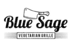 Blue-Sage-Vegetarian-Grille-new-logo-crop-325x199
