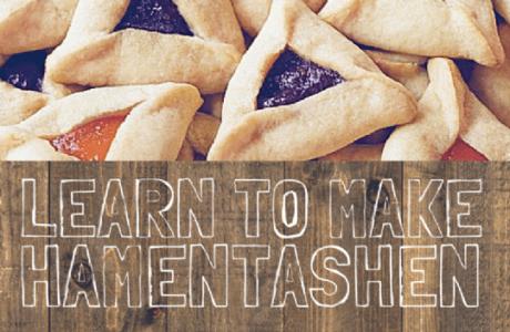 Learn how to make hamentashen_crop