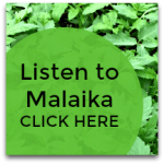 Listen to Malaika button: What I love about farming