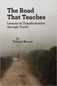 Valerie Brown's book