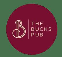 The Bucks Pub