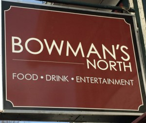 Bowman's North_photo credit Lynne Goldman