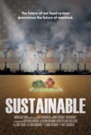 Sustainable farm film series