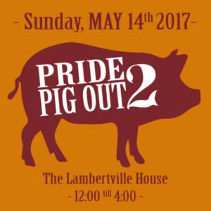 Pride Pig Out2