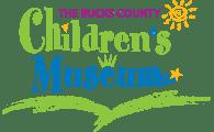 The Bucks County Children's Museum
