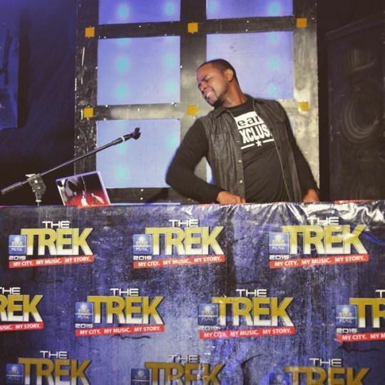 https://i2.wp.com/buckwyldmedia.com/wp-content/uploads/2015/05/Star-Trek-Ibadan3-DJ-Exclusives.jpg?resize=540%2C540&ssl=1