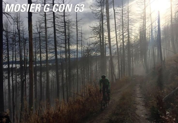 gcon_title routes