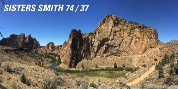 smith_rock routes