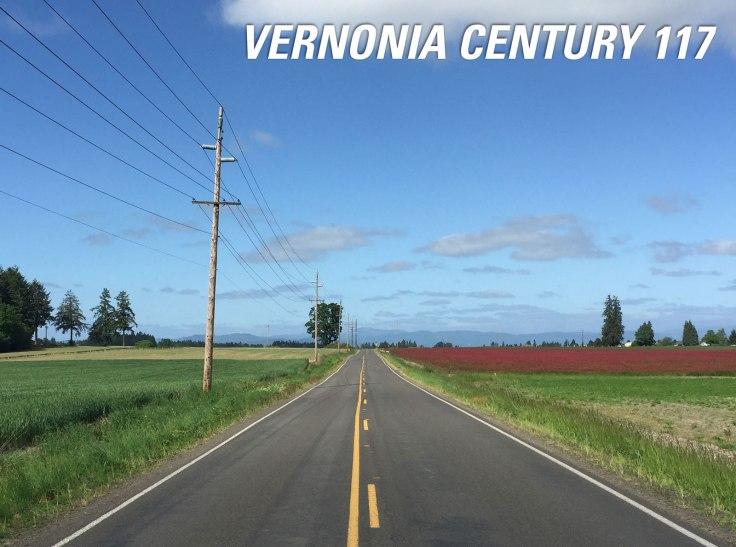 vernonia_title routes