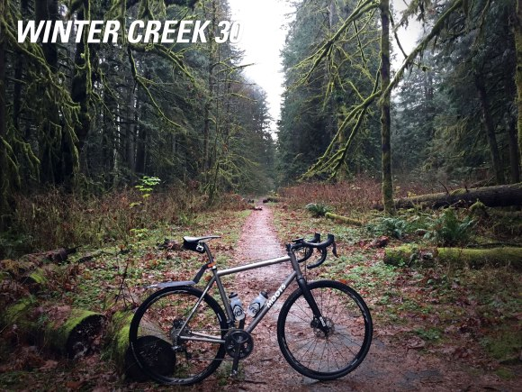winter_creek